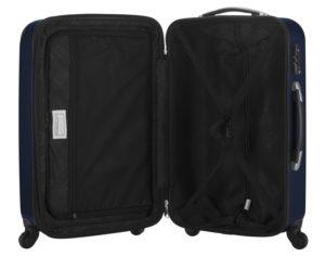 Hartschalen Koffer SPREE