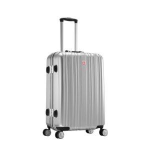 Leichter Koffer Für Flugreisen : hartschalenkoffer f r flugreisen im vergleich der ~ Kayakingforconservation.com Haus und Dekorationen