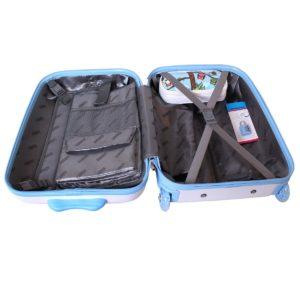 Kofferinnere