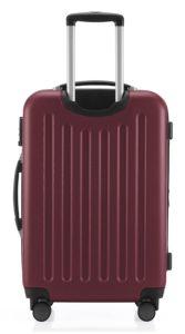 Reisekoffertest